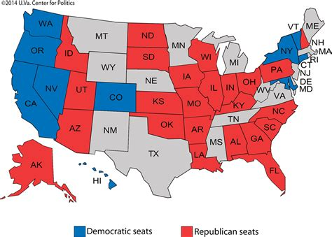 electoral swing larry j sabato s crystal ball 187 senate 2016 sorting out