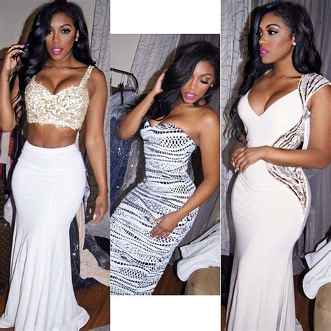 porsha williams porsha4real instagram photos websta 293 best images about porsha williams on pinterest her