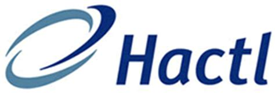 Exsport Cosac league of legends hactl visit