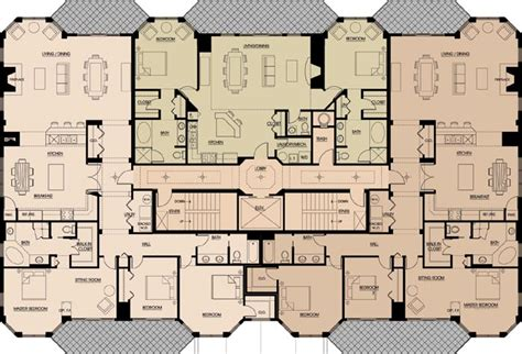 Condo Building Plans | lighthouse point living