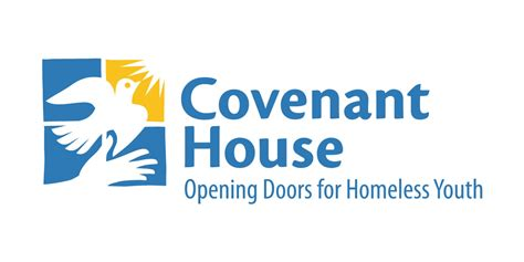 the covenant house covenant house pennsylvania