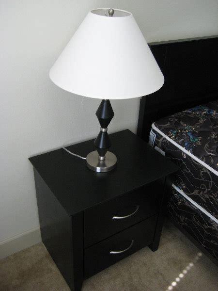 cort furniture rental review jacksonville fl 003