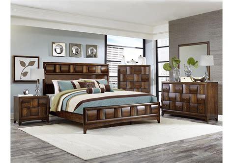 bedroom sets  american mattress furniture
