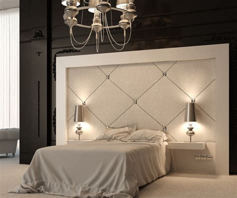 beautiful headboard stylish and unique headboard ideas for beautiful bedrooms