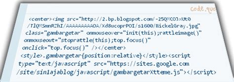 cara membuat quote di wattpad cara membuat blockquote sendiri di blog cultivation fish