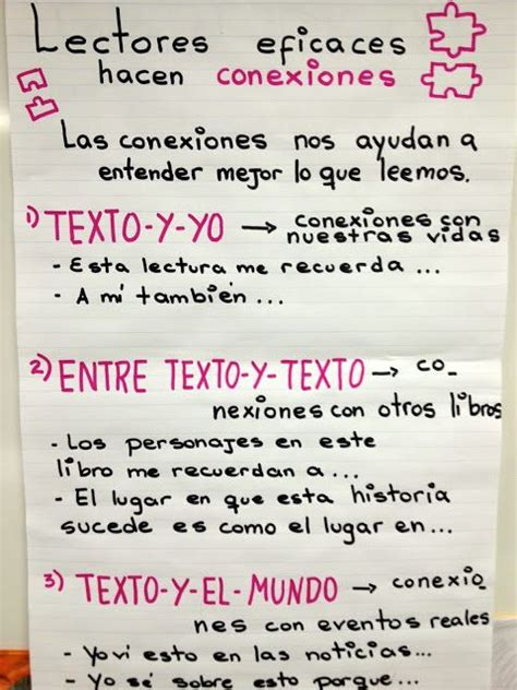 we read leemos collection 8466762507 17 best ideas about spanish anchor charts on spanish lessons for kids dual language