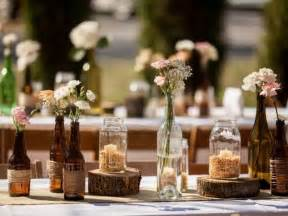 alpen dekoration rustic wedding decor wedding diaries knotsvilla