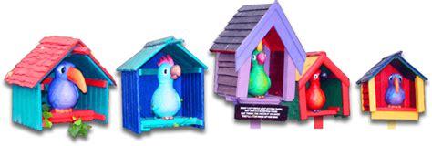theme park for under 10s theme park for the under 10 s sundown adventureland