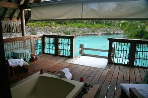 bora bora rooms four seasons bora bora overwater bungalow picture of four seasons resort bora bora bora bora