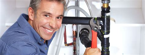 Who We Are   All About Plumbing   Memphis, TN   901 837 7771 Emergencies: (901) 331 9087