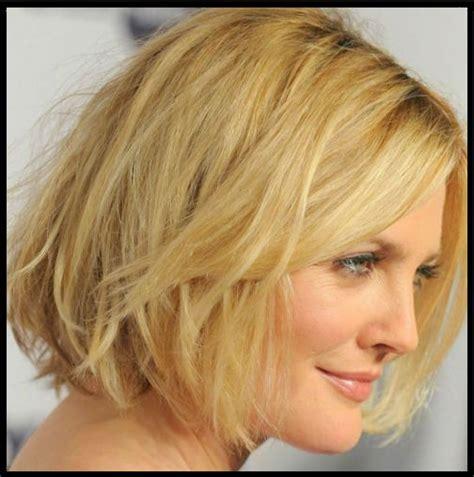 descargaar imagenes de cortes de cabello imagenes de cortes de cabello para mujeres frentonas