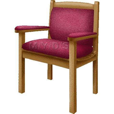 Free Armchairs by Armchair Clipart Free Clip