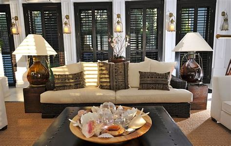 home trend interior shutters