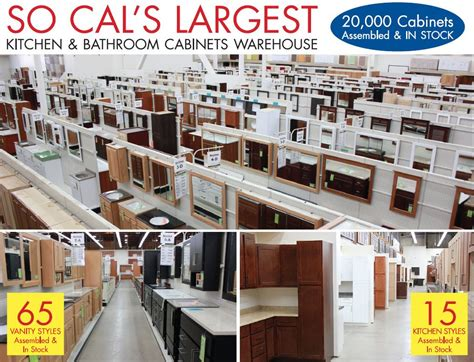 surplus warehouse unfinished cabinets builders surplus kitchen and bath cabinets santa ana ca