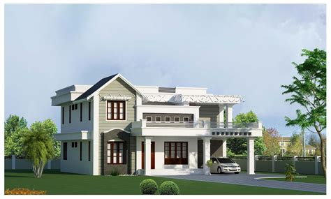 home design by veedu designs veedu designs kerala home design by navaz ak