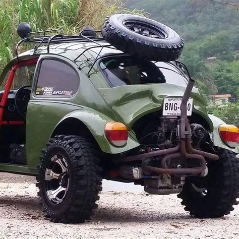 baja buggy 4x4 um baja buggy sensacional vehiculos