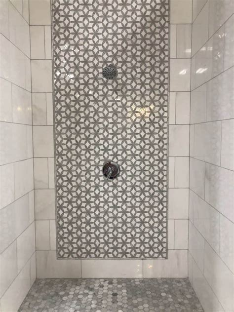 Master Bathroom {Tile Selections} ? Dixie Delights