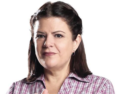 liliana lozano facebook sandra liliana lozano bohrquez facebook 64 best las