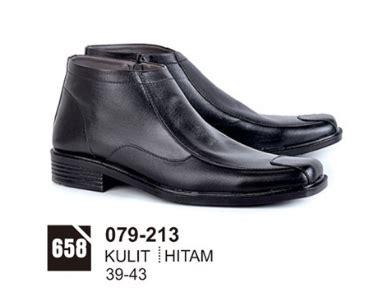 Sepatu Pantofel Pria Lbs 742 sepatu pantofel pria murah terbaru 2017 bersama model dan