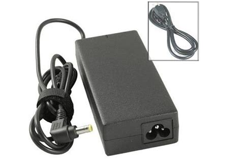 Power Suply Asus Dekstop 190 Watt acer 19 volt 19v 3 42a 65w 65 watt laptop power supply ac adapter w 2 5mm ebay