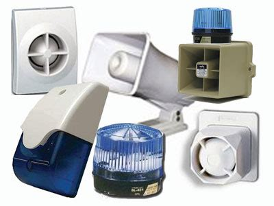security alarm home security alarm sirens