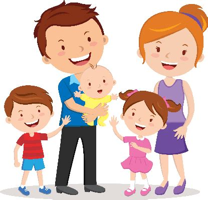family clipart family clipart clipartsgram