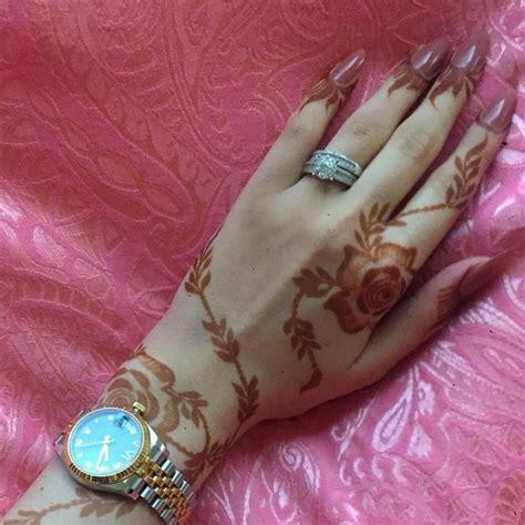 mehndi design in instagram 904 best khaleeji henna designs images on pinterest