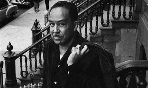 Langston Hughes Salvation Essay by Salvation By Langston Hughes Paperblog