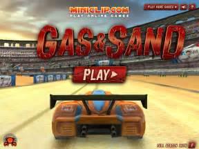 Falling Sand Game Game Online Fallingsandgame Jpg Falling Sand Game » Home Design 2017