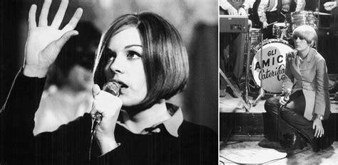 sugar casa discografica caterina caselli 70 anni nel segno della musica io donna