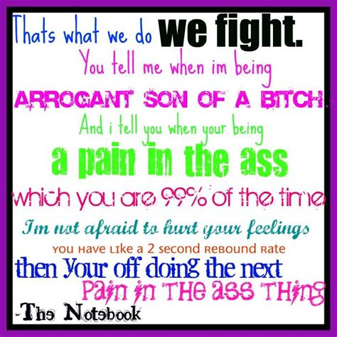 what are we fighting notebook quotes thats what we do we fight www imgkid com the image kid has it