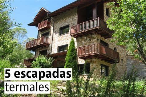 casas rurales en segovia baratas casas rurales bonitas y baratas en la monta 241 a idealista news