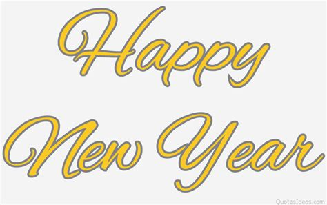 new year 2016 graphics free free clip happy new year 2016