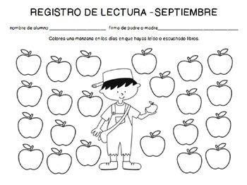 lectura para ninos de kinder en espanol 17 best images about espa 241 ol stuff on pinterest spanish