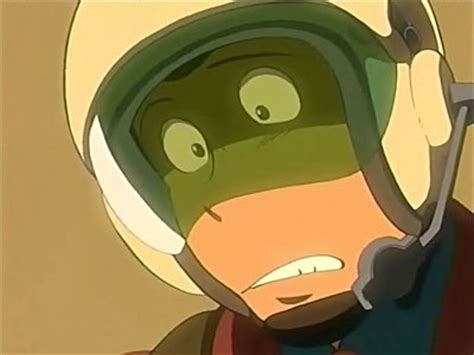 lupin iii la lada di aladino lupin iii la lada di aladino anime animeclick it