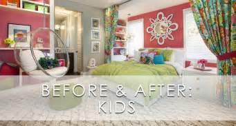 luxury girls bedrooms