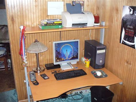 Ikea Jerker Standing Desk 1 Lot Of 5 Ikea Jerker Desks 2nd Generation Condition Ebay