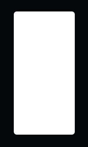 xml android background image  background image stack