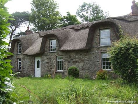 cottages cork ireland 17 best images about cork ireland on country house hotels ireland castles and