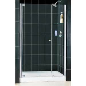 36 in shower door cheap kohler frameless shower door find kohler frameless