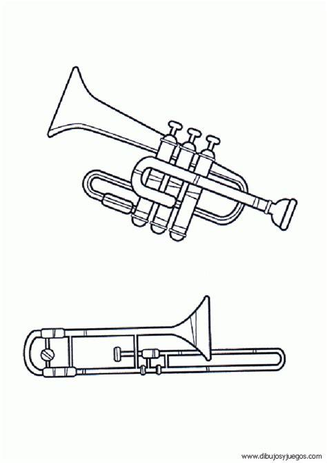 imagenes instrumentos musicales salsa dibujos instrumentos musicales 038 dibujos y juegos