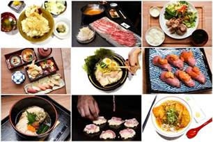 japan diet food best diet plan healthy nutrition world best food