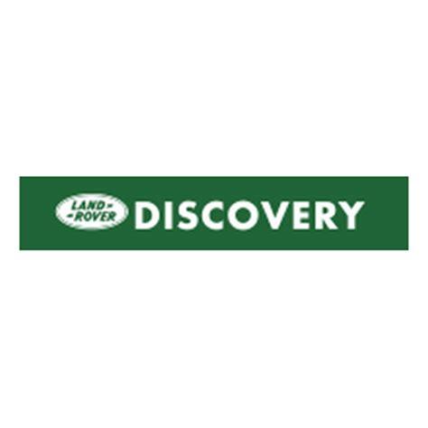 land rover logo vector land rover discovery vekt 246 rel logo