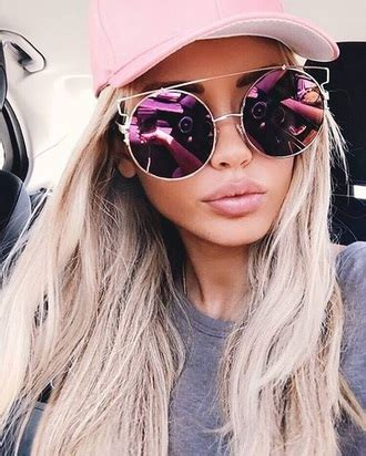 girly l shades girly pink sunglasses shop for girly pink sunglasses on