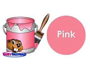 pink color song pin by busy beavers on we are busy beavers e