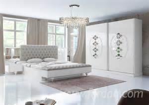 turkish bedroom furniture hurrem bedroom furniture made in turkey