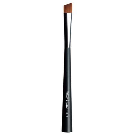 Alat Makeup Sephora 5 alat makeup yang wajib dimiliki oleh pemula