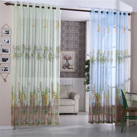 buy buy baby curtains how to choose baby room curtains mybktouch com