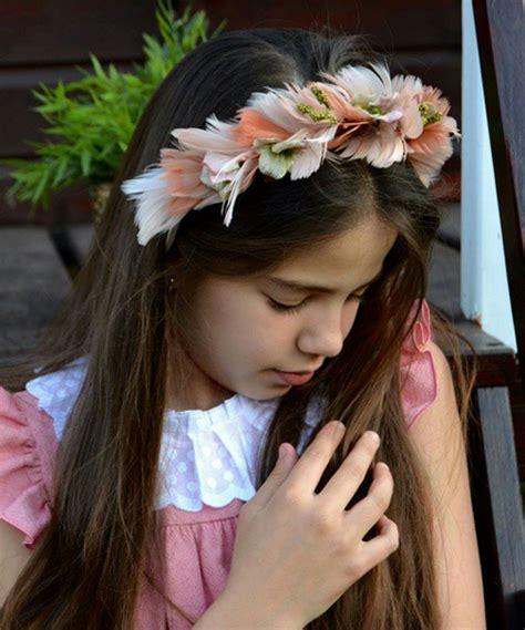 las imagenes mas hermosas de cumpleaños para una hermana sister 180 s tocados los complementos m 225 s bonitos para las