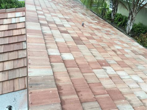 Flat Tile Roof Roof Repairs New Roofs In Miami Flat Tile Roof In Westchester Roof Repairs New Roofs In Miami